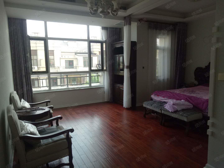 利津利隆市场小区楼房一套对外出租三室家具齐全房屋干净整洁