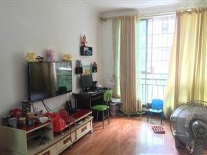 (�_�l�^)城南新村完美2居室�C件�R全可按揭