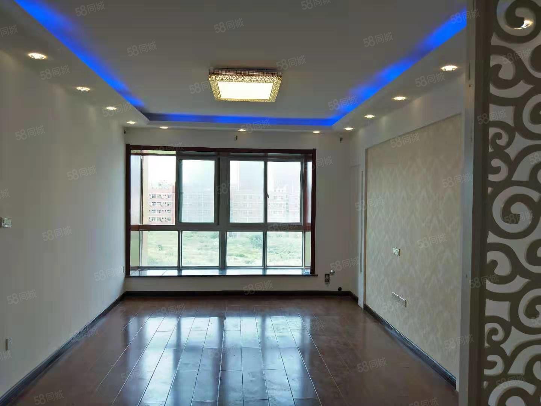 急售!!!大悅城前排88平,2室,精裝修,有證可貸款,無高稅