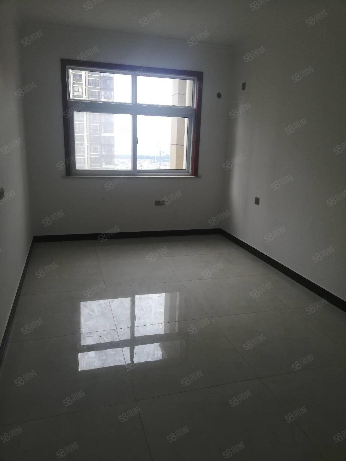有證惠澤園精裝147平3室20樓戶型采光好南北透103萬