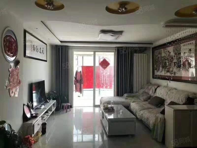 出售杭州湾2室2厅精装,南北通透,全天无遮阳,有证可分期