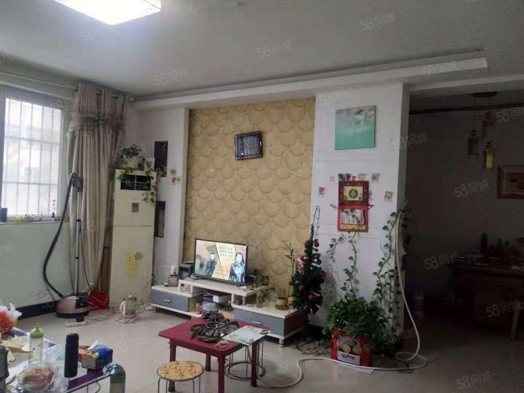 陽光花園.步梯二樓.業主包差價.帶家具家電.地下室.支持貸款