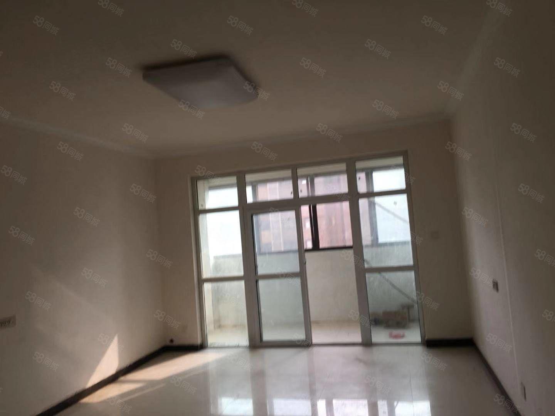 天明城电梯三房首次对外出租