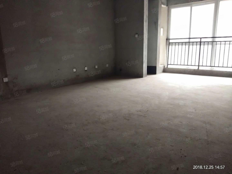 开发区金色漫城电梯房可按揭随时看房