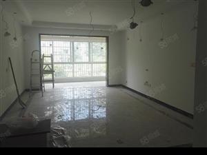 ZT000585东城一品3室精装空房清水价卖
