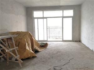 金泉一品三室两厅两卫140平大毛坯,通风采光户型极好....