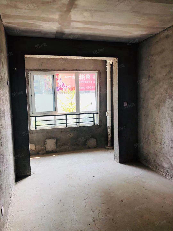 辰華麗都苑三室兩廳兩衛3樓證件齊全包過戶隨時看房