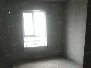 华纳乐府三期二楼带地下室地下车位89万急售