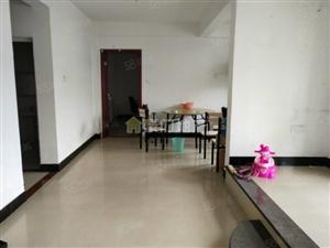市政府旁东海富豪世家刚需三房居家装修诚意出售看房有钥匙