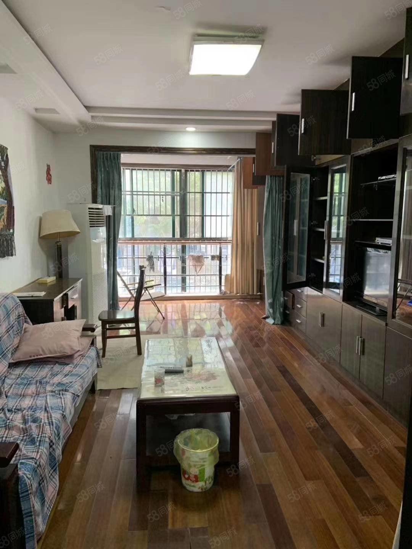 汇龙市中心名都苑精装修性价比高房东诚意出售