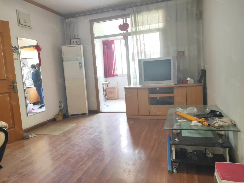 文匯路文匯學校旁(十一公司)兩室簡裝多層5樓實用面積大