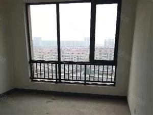 阳光新城,电梯洋房,3楼东户,4350一平,包改名可分期。