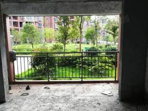翡翠湾可直接更名网签可公积金贷款送100平方超大阳台