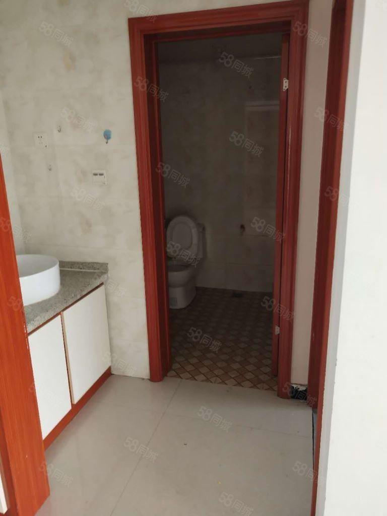 出租怡景苑兩室兩廳樓房