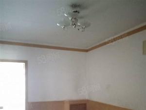 代办贷款过户及评估南大街工商大厦背后两室一厅一卫