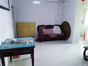 姜湾校区房3楼3房1厅出售