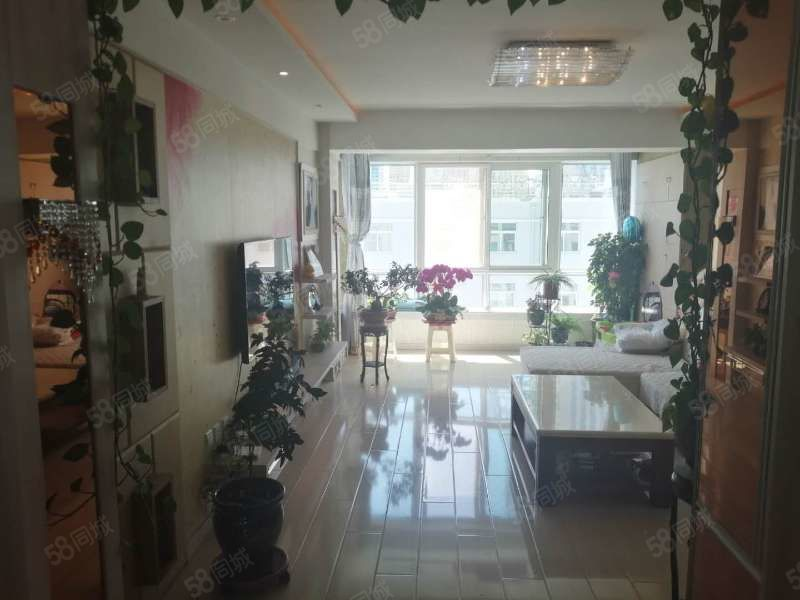 瑞丽家园好房出售2室2厅南北通透可按揭