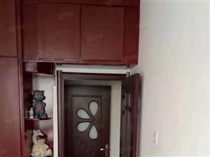 便宜卖七万,七万,仙城小区四楼45平米,两室一厅,精装修七万