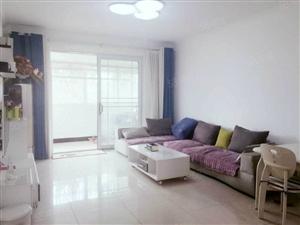 好房出售光明小区2室1厅2卫95平精装修婚房证满两年