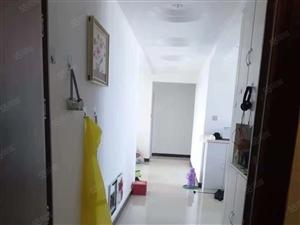 建投世纪城,精装急售3室2厅2卫6300一平方