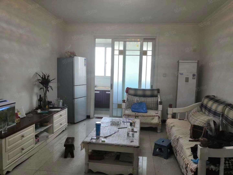 第yi人民医院附近文林路邮校对面文林佳苑电梯两室精装