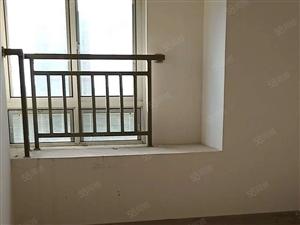碧桂园3室2厅1卫小套电梯房诚心出售免费看房