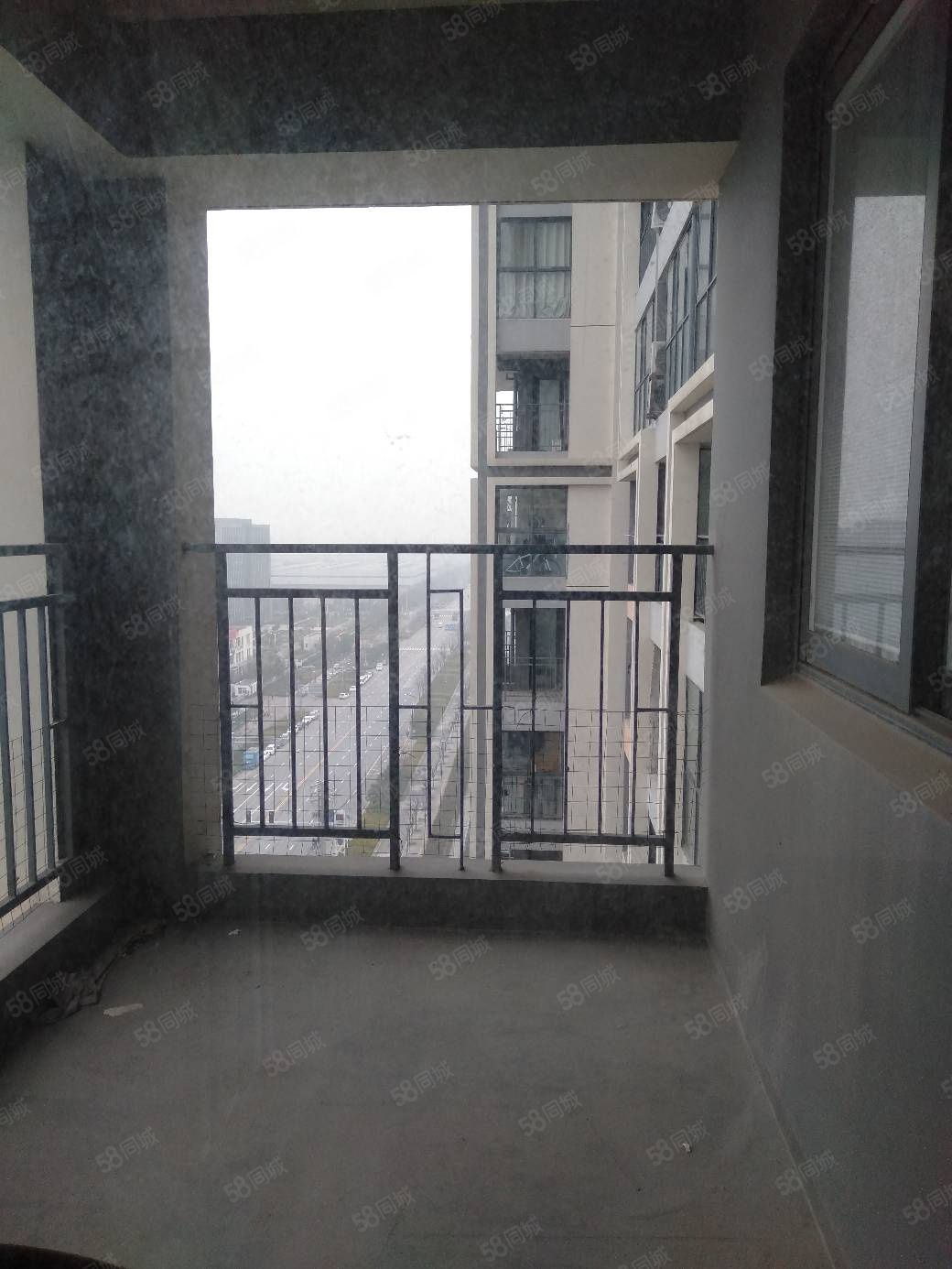 华港雅园电梯房,楼层好,房型好采光好
