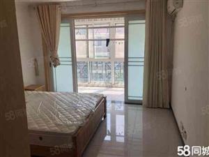 48万抢姜堰东风双学区。二里坝稀缺2楼3室2厅。送储