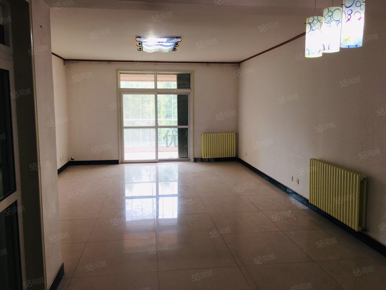 丰辉家园三室两厅南北通透有钥匙看房方便