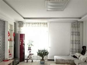 竹山学区房《宏发小区》精装大三室146平米豪华装修拎包住