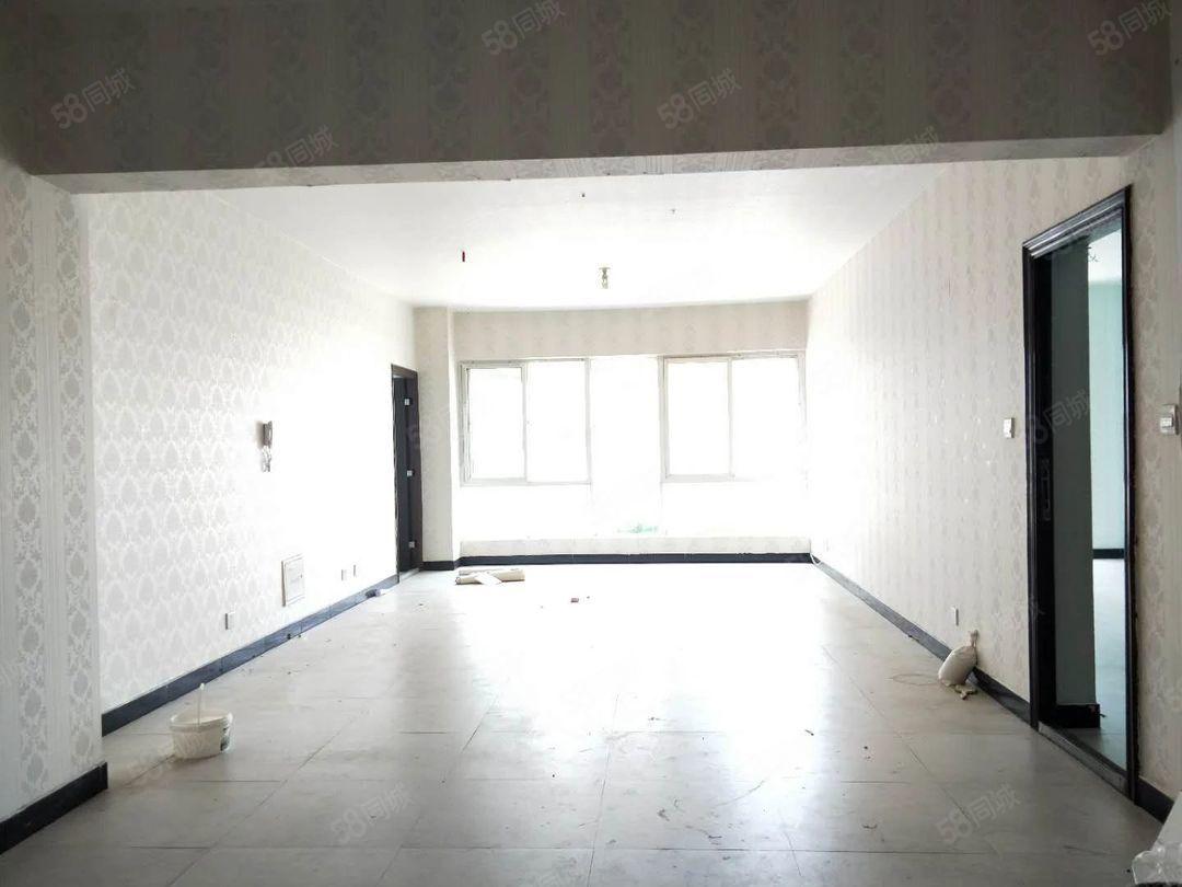 富然三期2楼四室工作室办公室不二选择