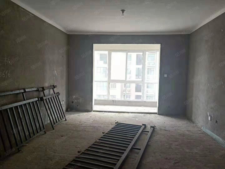 阳光城电梯中层,毛坯现房,按揭全款均可,好房不多,欲购从速