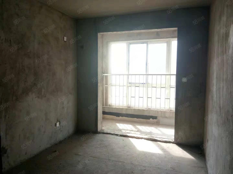 旭光花园2室2厅1《91平方)5楼可更名费用卖家出