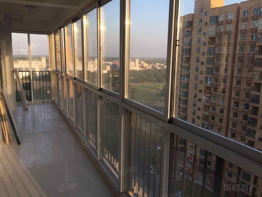 桥北社区紧邻二中华源大库新房头次出租