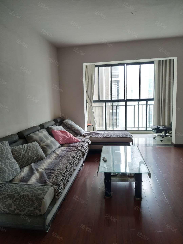 咏庆好房十里牌小学旁3房都有空调仅租1600