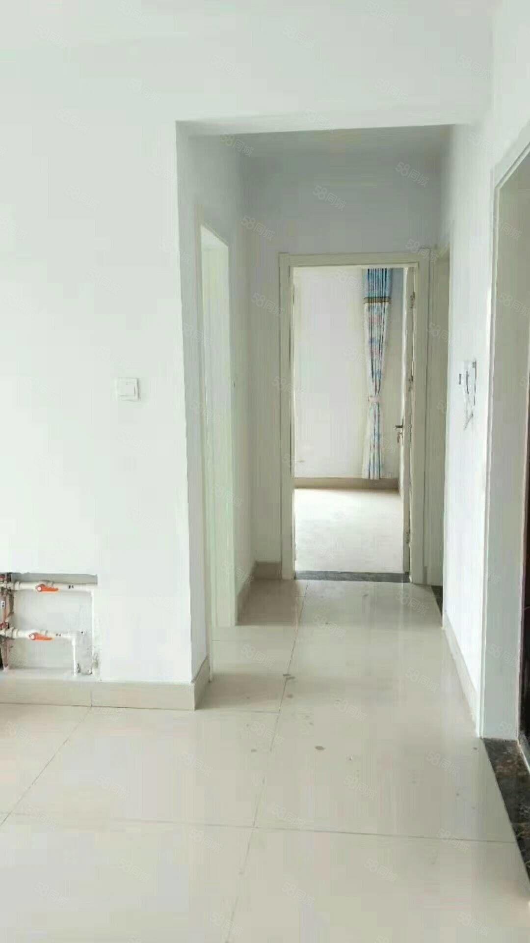 地鑫锦园两室两厅90平50万