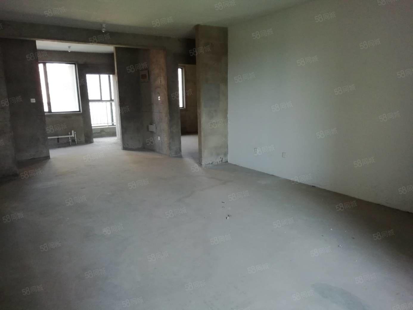 新房團購即將開盤新樓盤位置優越價格很合適4