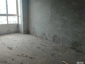 天骄豪庭2楼,只要2900一平米,大面积,买到赚到,