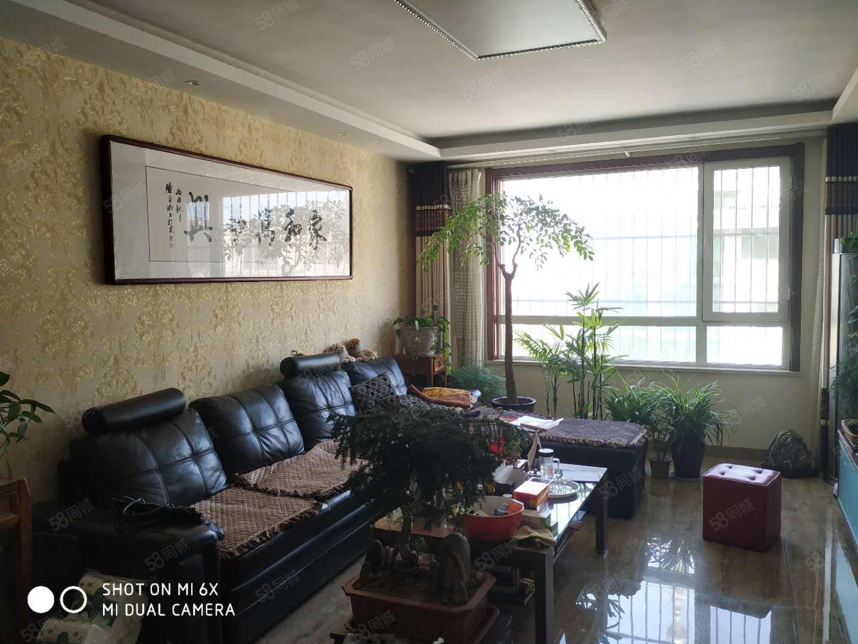 北实小龙城国际豪华装修送家具家电可贷款五矿