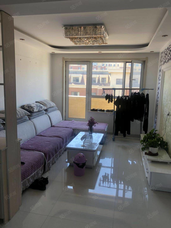 富源公館6樓72平精裝修2室一廳
