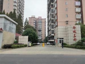 南城茗都南北通透户型周正步梯低层看房方便