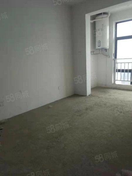 44万出售锦绣豪庭两居室可以押尾款有钥匙看房方便