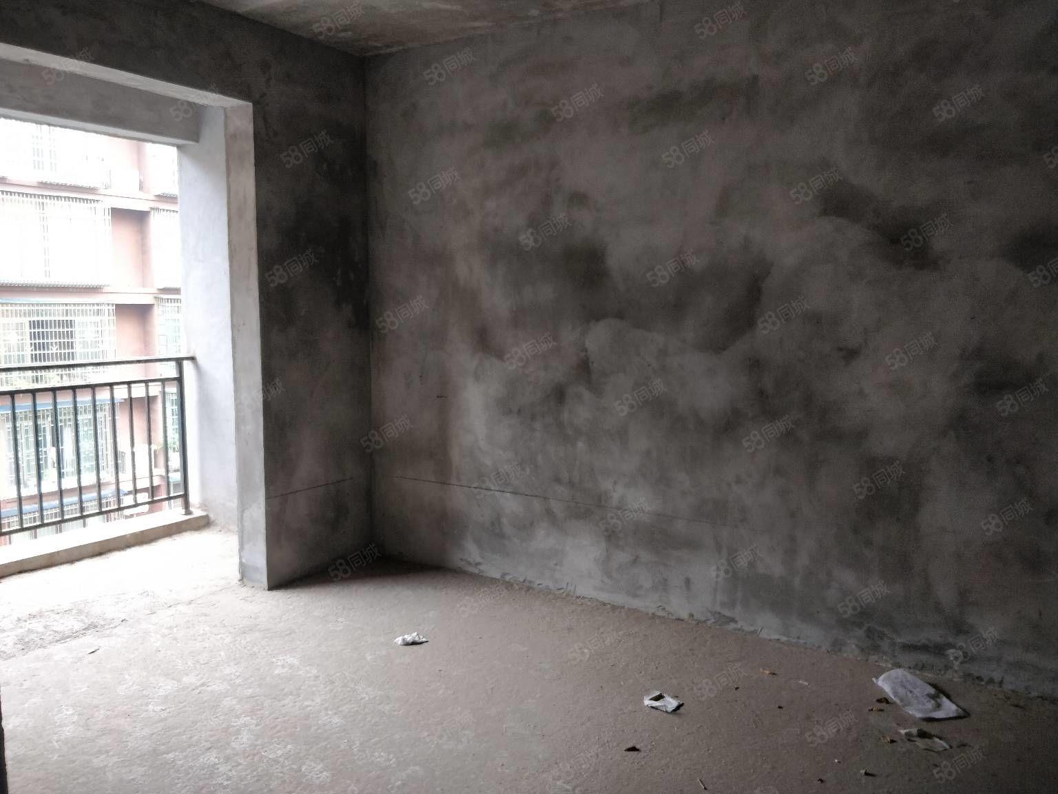 ?#30331;?#20029;璟清水两室两厅黄金楼层速来抢购