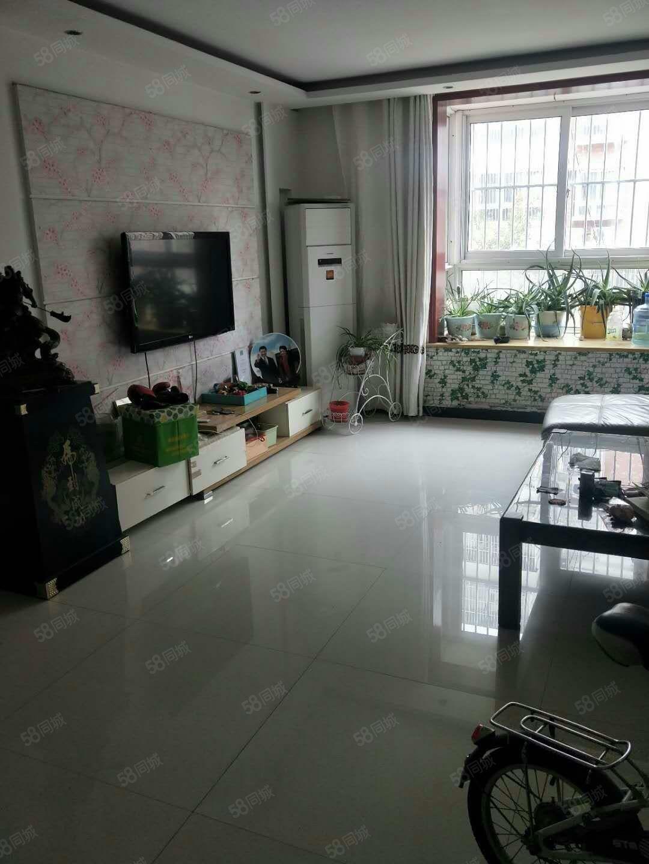 實小校區 新華精裝2樓127平76萬可分期