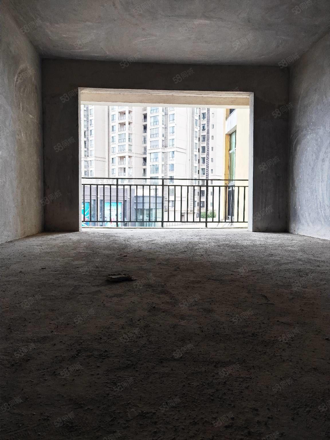 莱茵堡。住房出售。3室2厅。