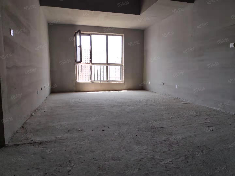 尚城���H有房本全天采光三��_泰配套�R全105�f�I94平米