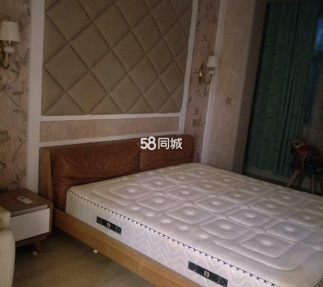 窑头2室1厅1卫