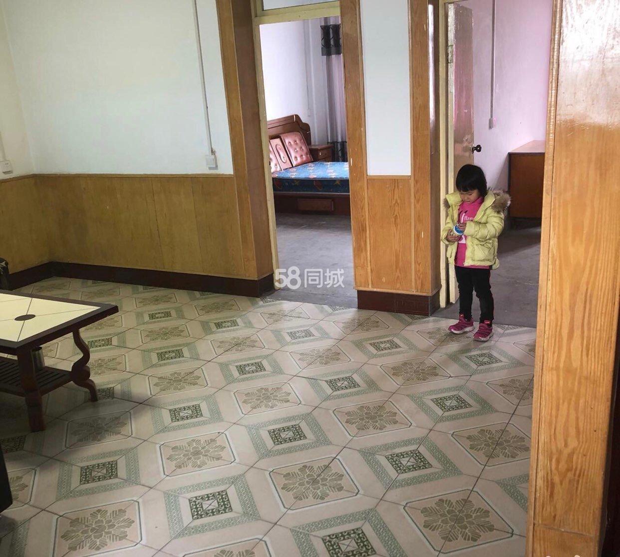 富平县电力局对面单元楼3室2厅1卫