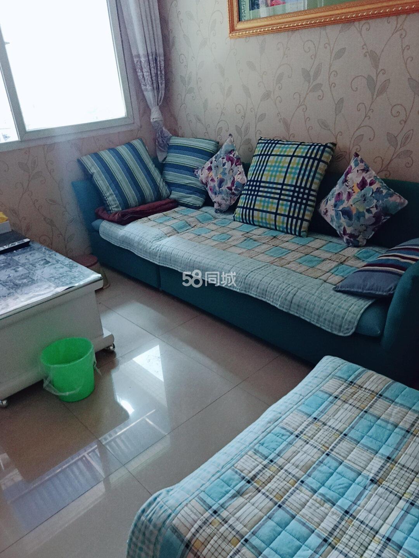 世纪五龙城龙井紫苑2室0厅1卫