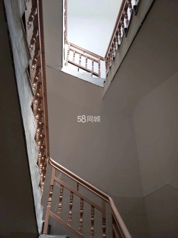 碧水公園5室2廳6衛